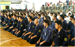 Instituto Niten