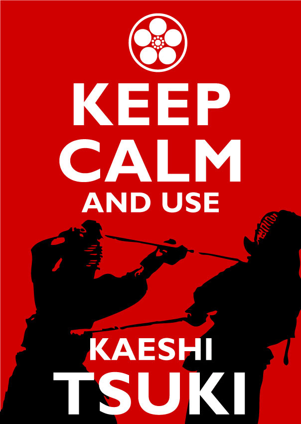 Keep-calm-and-use-kaeshi-tsuki.jpg