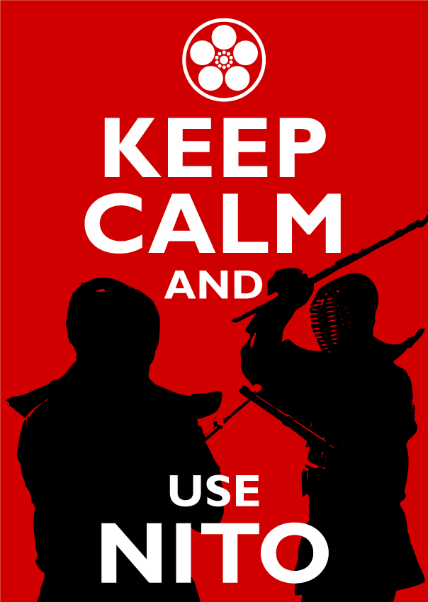 keep-calm-and-use-nito.jpg