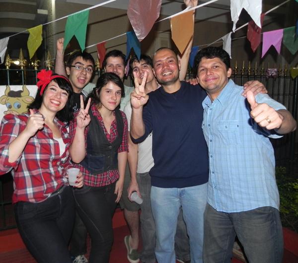 http://www.niten.org.br/uploads/rei/23352/arraia-nitenrio2.jpg