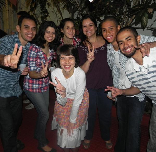http://www.niten.org.br/uploads/rei/23352/arraia-nitenrio3.jpghttp://www.niten.org.br/uploads/rei/23352/arraia-nitenrio3.jpg